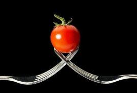 tomato-1862857__340